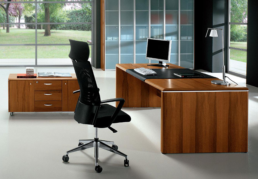 Office Furniture New Orleans